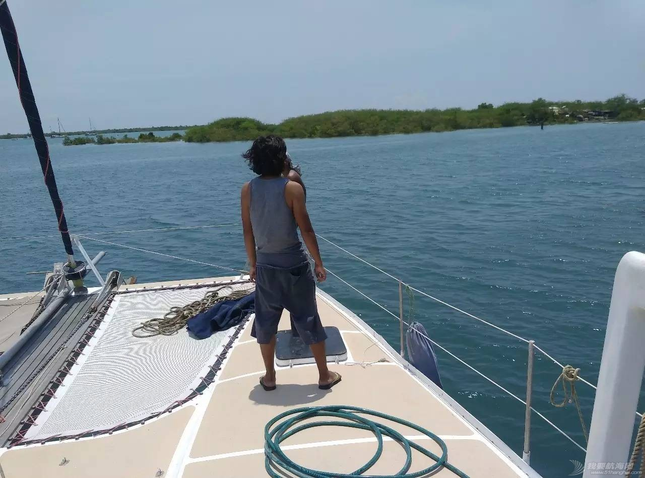 Ocean,Rover号船长,起航甘米银,帆船环球 Ocean Rover号船长的金点子,不看保你后悔! 7af7f870a29b790f6dcb0a87f2abf6ba.jpg