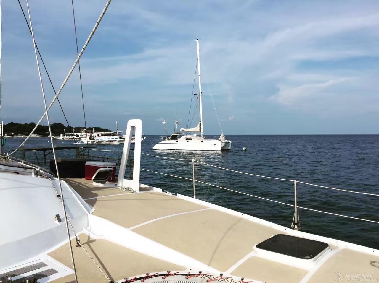 Ocean,Rover号船长,起航甘米银,帆船环球 Ocean Rover号船长的金点子,不看保你后悔! d5545aecf613963cbff63fa10d87ad7d.jpg