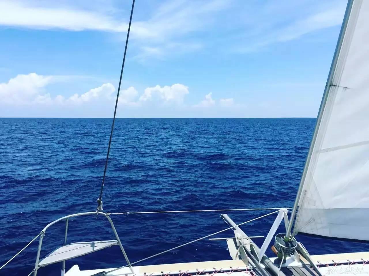 Ocean,Rover号船长,起航甘米银,帆船环球 Ocean Rover号船长的金点子,不看保你后悔! 9c7c612f50828e8ad8df2b8eee92995a.jpg