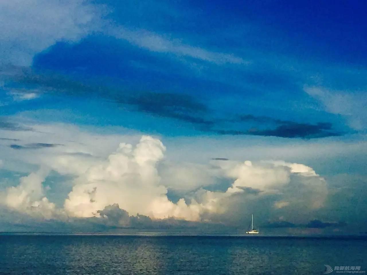Ocean,Rover号船长,起航甘米银,帆船环球 Ocean Rover号船长的金点子,不看保你后悔! 91c479965d2f734a56d83322075b55a4.jpg