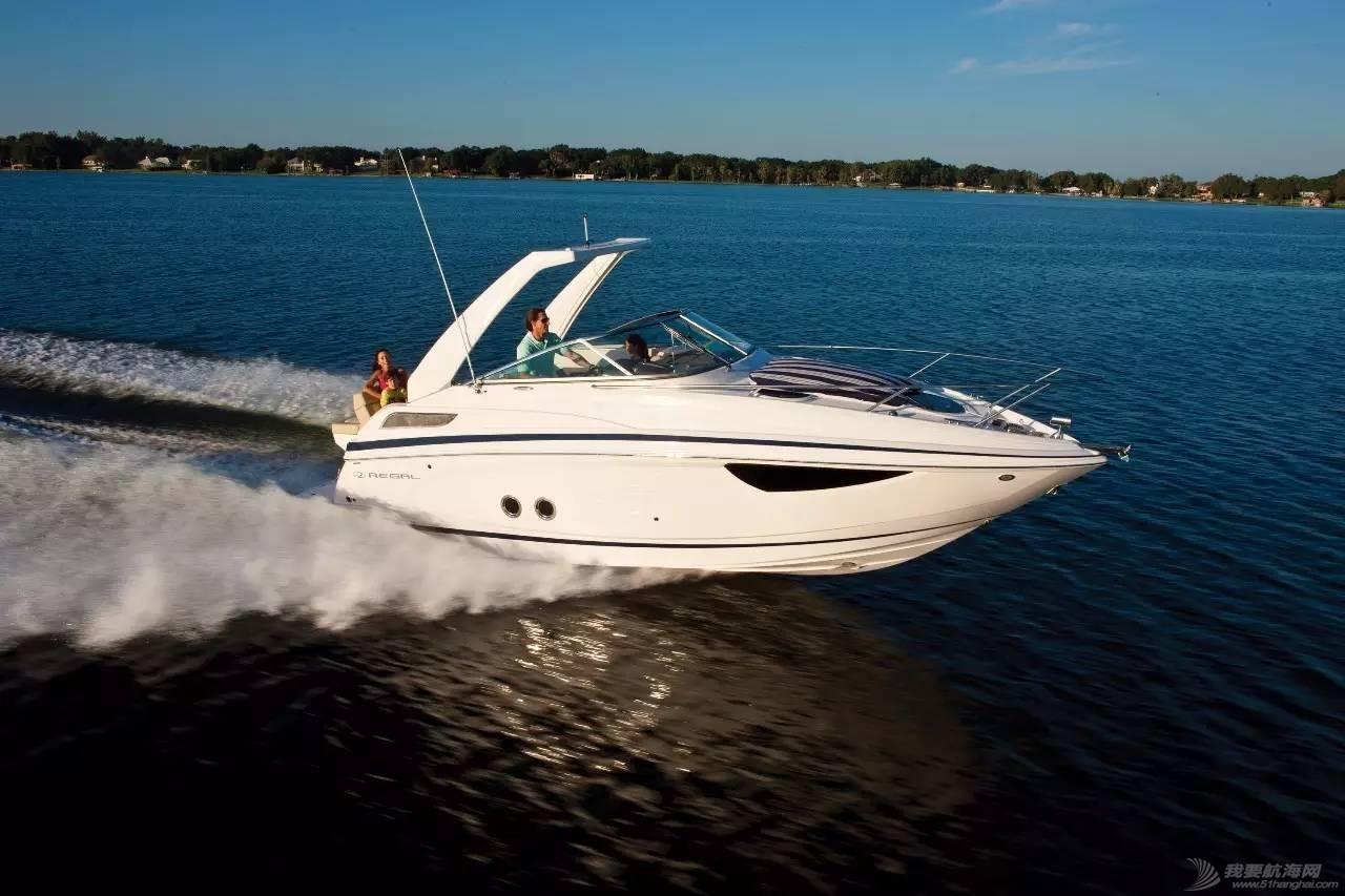 展商风采   飞驰游艇,完美在于对细节的执着,专业引领滨海生活!