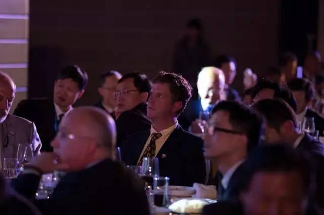 2017,上海游艇展,展会详情 2017上海游艇展,热点内容强先看! 7e4b9a9ab14b62d68cd23625d03eb8c2.jpg