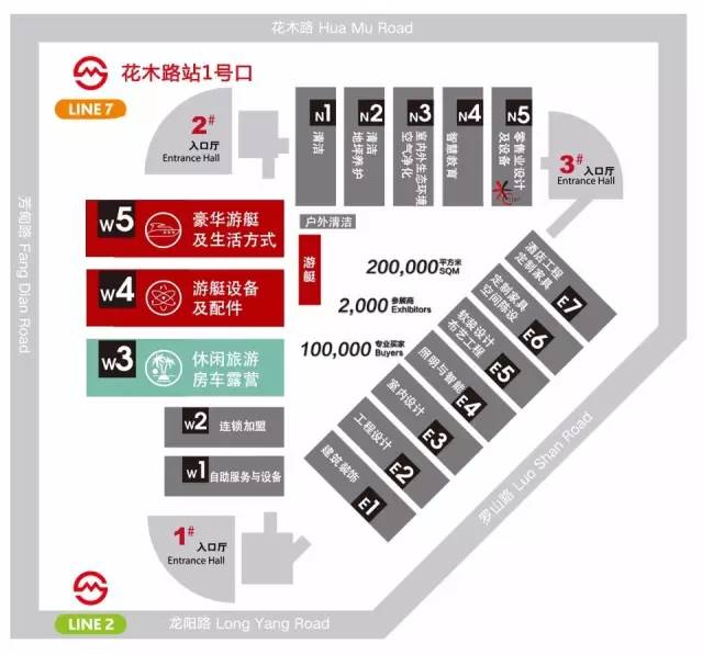 2017,上海游艇展,展会详情 2017上海游艇展,热点内容强先看! f5f2c178fc81a3d7c3499de2b7f2543f.jpg
