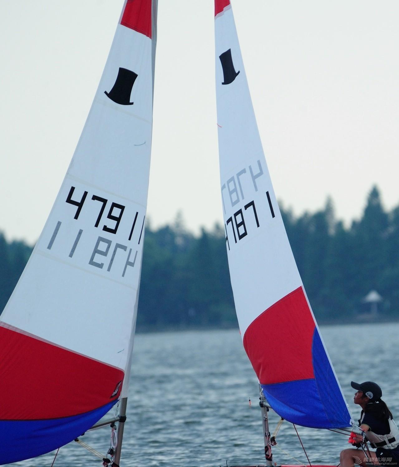 """上海美帆,小帆船比赛,Topper,梅沙教育杯杯 """"梅沙教育杯""""第三届全国帆船青少年俱乐部联赛2017首站将在上海美帆游艇俱乐部举行 da888d3b771503d568a8f5c96d984709.jpg"""