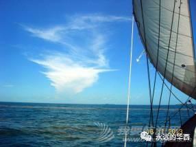 8000哩航海日记,回到美丽的澳大利亚家 8000哩航海日记|八千里路云和月,平安到家终圆满 af316f75e235c1a685e11f0a3af659df.jpg
