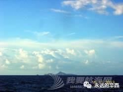 8000哩航海日记,回到美丽的澳大利亚家 8000哩航海日记|八千里路云和月,平安到家终圆满 5a260c1ea98003b95a3b910c76c7ee8b.jpg