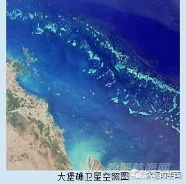 8000哩航海日记,回到美丽的澳大利亚家 8000哩航海日记|八千里路云和月,平安到家终圆满 a6b29dfb7a427909661ca108da6fde84.jpg