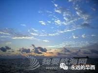 8000哩航海日记,回到美丽的澳大利亚家 8000哩航海日记|八千里路云和月,平安到家终圆满 0a7a561f93ad91acd45f9e0633c38380.jpg