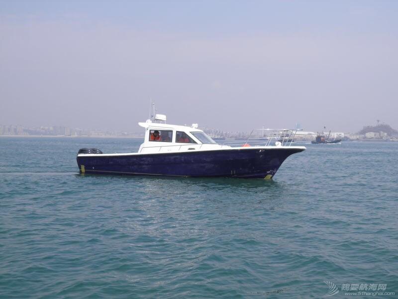 33英尺钓鱼艇 155429z38mhqqbr8pdom2r.jpg
