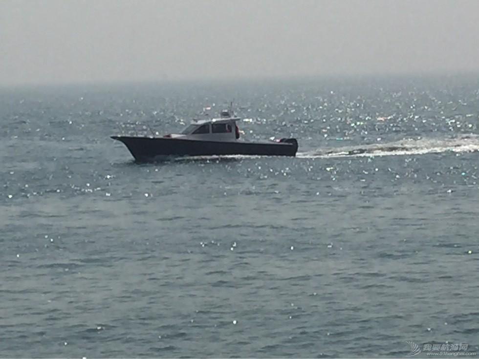 33英尺钓鱼艇 155430wmhogoqoo2h2nroo.jpg