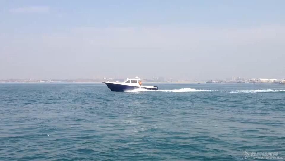33英尺钓鱼艇 155435wsmxhy5685r5zd3v.jpg
