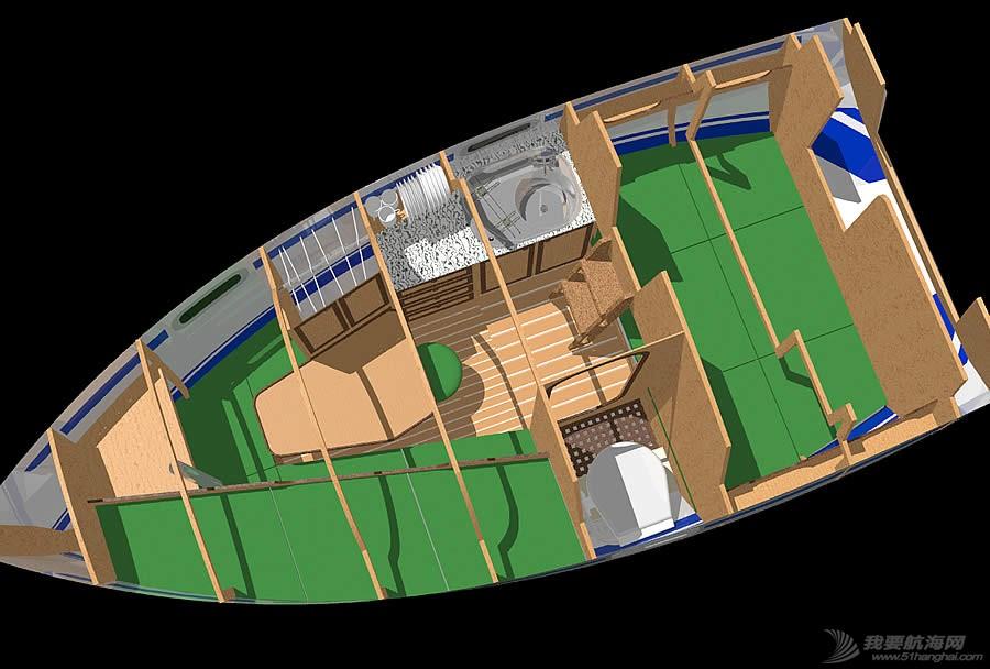 帆船 浅吃水的490级帆船 layout_2_large.jpg