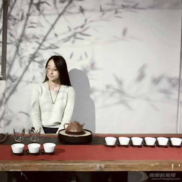 茶饼,水瓶座,美少女,伯克利,金牛座 【更新中】论一个什么都不会,爱喝过期茶的安静美少女,如何潜入克利伯 1089745795.jpg