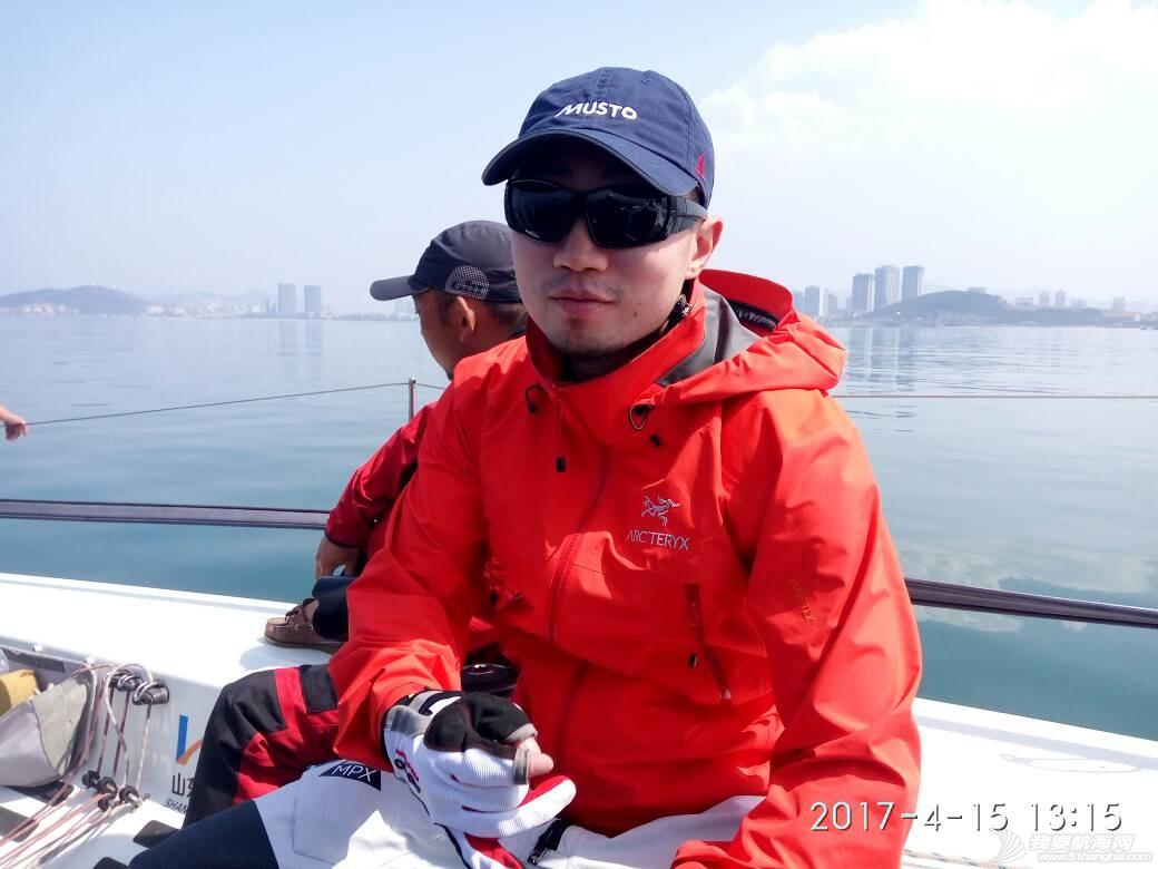 粗海训练新收获 151052w2414x5v94a2azvz.jpg
