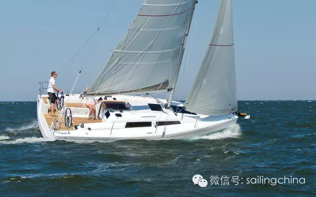 德国,帆船,汉斯 德国汉斯帆船H315 1fd6ff4f91ef922f933d6fc6a2f2cd00.jpg