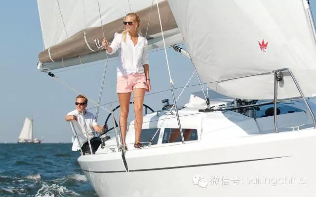 德国,帆船,汉斯 德国汉斯帆船H315 12913c75db1aa36cc75d24922493d1e9.jpg