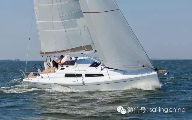 德国,帆船,汉斯 德国汉斯帆船H315 b206927892b561738f4725ab8b284e32.jpg