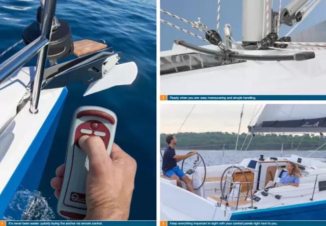 德国,帆船,汉斯 德国汉斯帆船H315 d478605898b26faf3298a965ea84e648.jpg