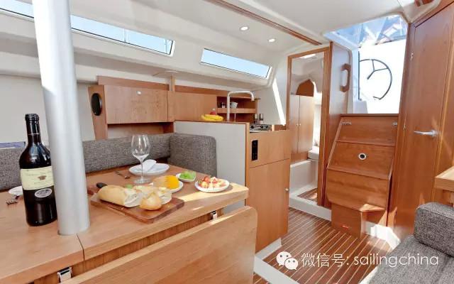 德国,帆船,汉斯 德国汉斯帆船H315 29a928950e0a9da2620e5902c8d66521.jpg