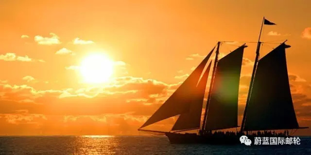 奥兰多,迈阿密 西礁岛+奥兰多欢乐游8天 奥兰多进 迈阿密出 5204b89eb032ca0610c829574284a83d.jpg
