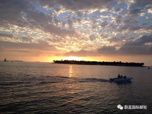 奥兰多,迈阿密 西礁岛+奥兰多欢乐游8天 奥兰多进 迈阿密出 3f57ad0ad3a143f07603f5ba6c9014a0.jpg
