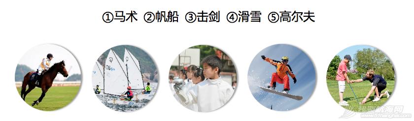 """中国,计划 中国杯御风SEED公益计划开启,近百人齐聚切磋""""船技"""" 3.png"""