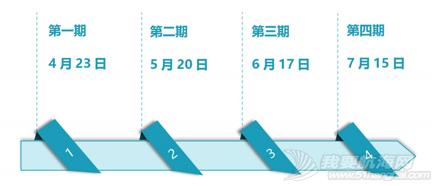 """中国,计划 中国杯御风SEED公益计划开启,近百人齐聚切磋""""船技"""" 6.png"""
