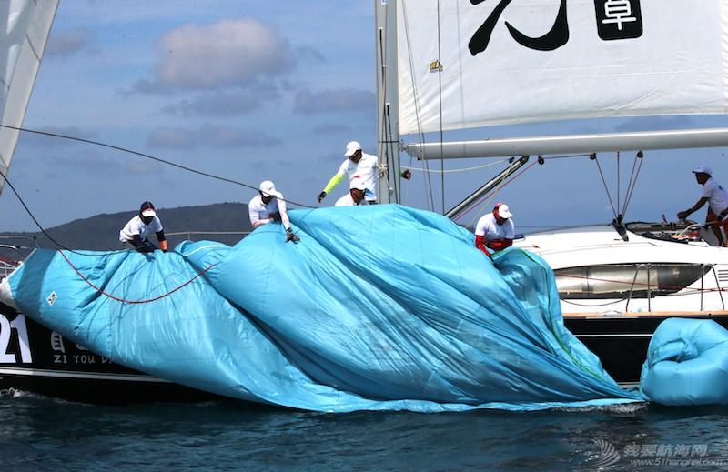 精彩图片,图片集 2017第五届司南杯大帆船赛图片集锦一 E78W8200.JPG