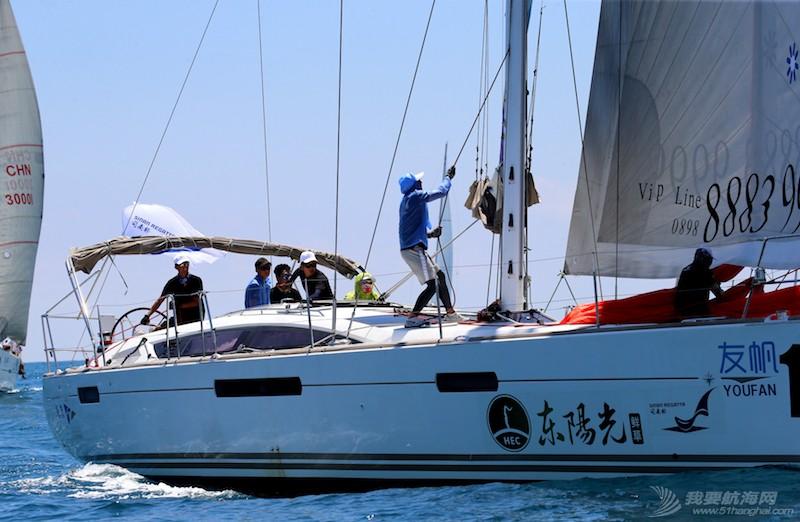 精彩图片,图片集 2017第五届司南杯大帆船赛图片集锦一 E78W7679.JPG