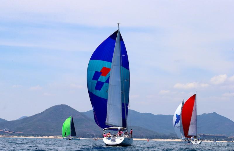 图片集 2017第五届司南杯大帆船赛图片集锦二 E78W7665.JPG
