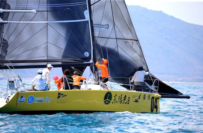 图片集 2017第五届司南杯大帆船赛图片集锦二 E78W7761.JPG