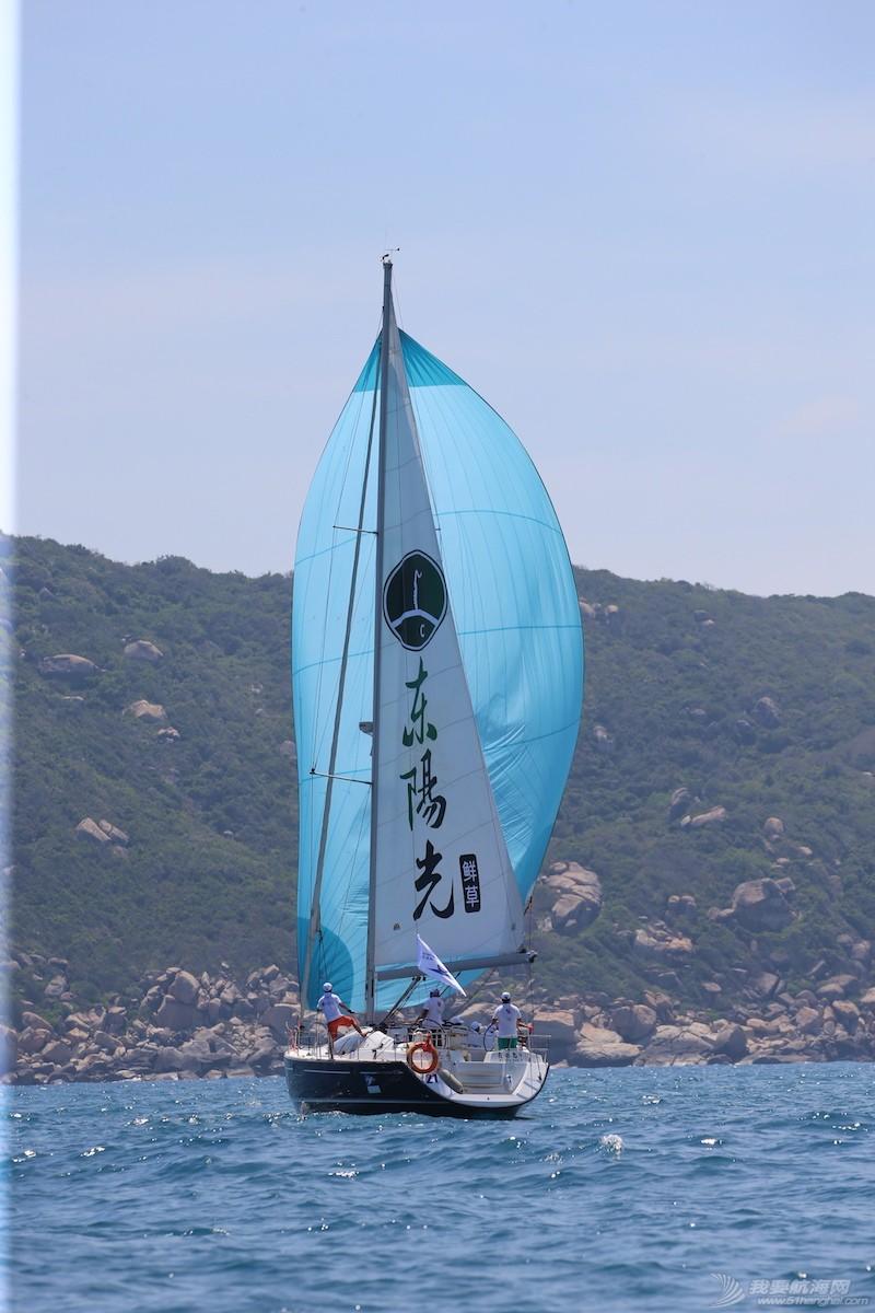 图片集 2017第五届司南杯大帆船赛图片集锦二 E78W7971.JPG