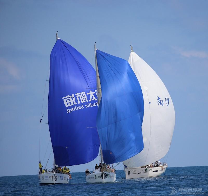 图片集 2017第五届司南杯大帆船赛图片集锦二 E78W8286.JPG