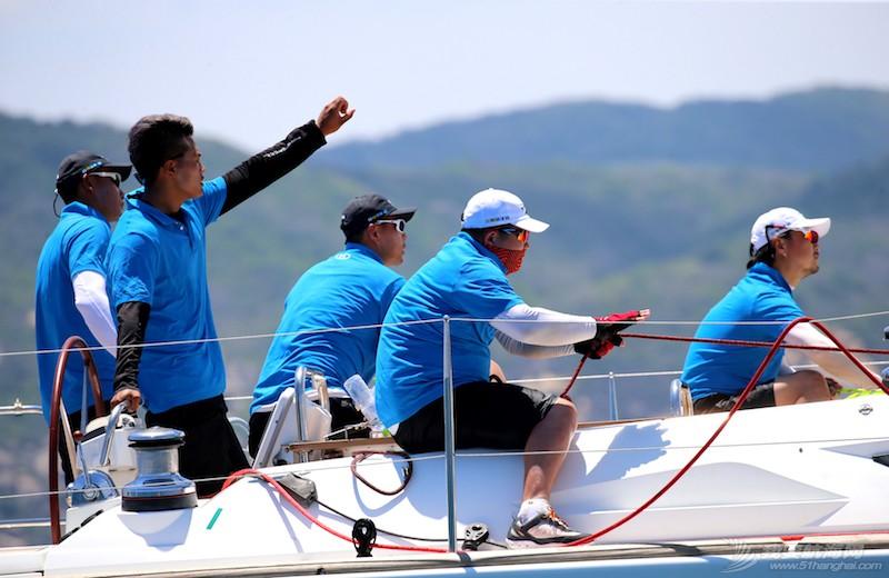 图片集 2017第五届司南杯大帆船赛图片集锦二 E78W7645.JPG