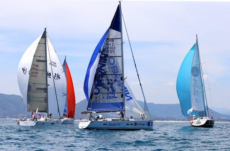 图片集 2017第五届司南杯大帆船赛图片集锦二 E78W7716.JPG