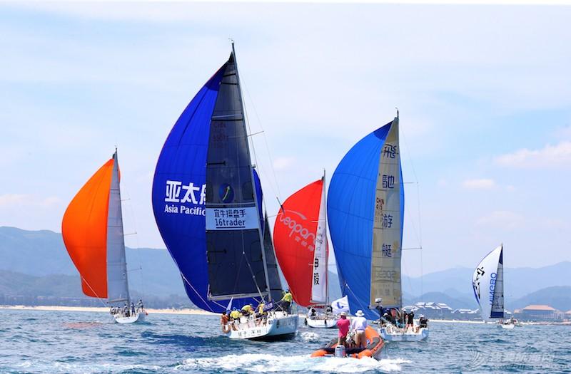 图片集 2017第五届司南杯大帆船赛图片集锦二 E78W7760.JPG