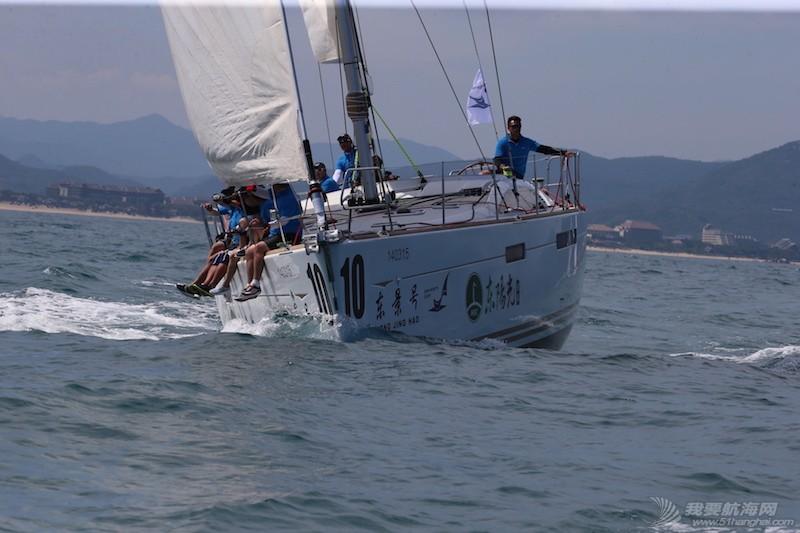 图片集 2017第五届司南杯大帆船赛图片集锦二 E78W8109.JPG