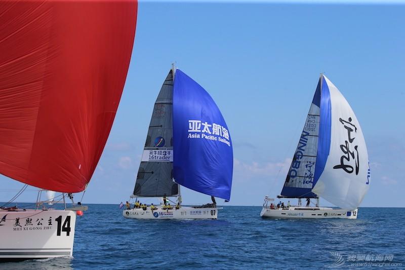 图片集 2017第五届司南杯大帆船赛图片集锦二 E78W8305.JPG