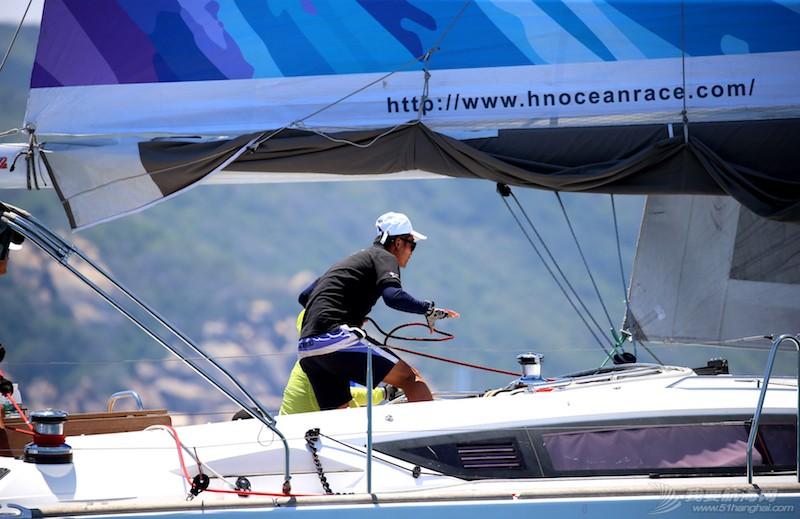 图片集 2017第五届司南杯大帆船赛图片集锦二 E78W7689.JPG