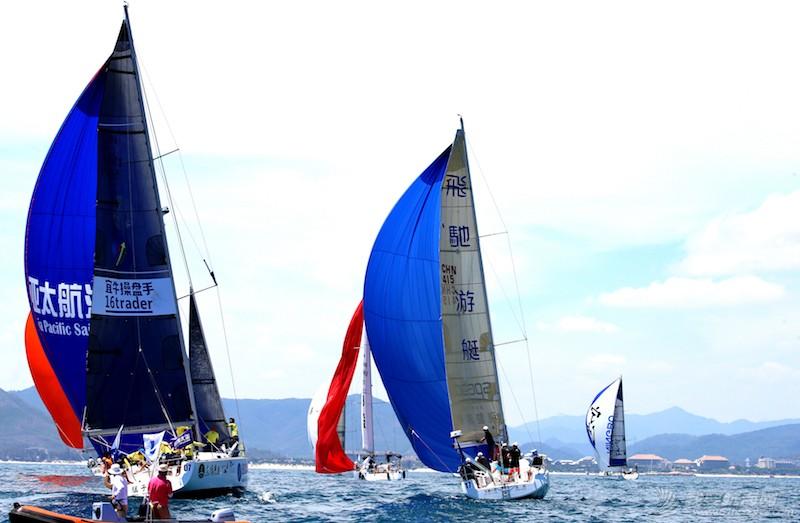 图片集 2017第五届司南杯大帆船赛图片集锦二 E78W7753.JPG