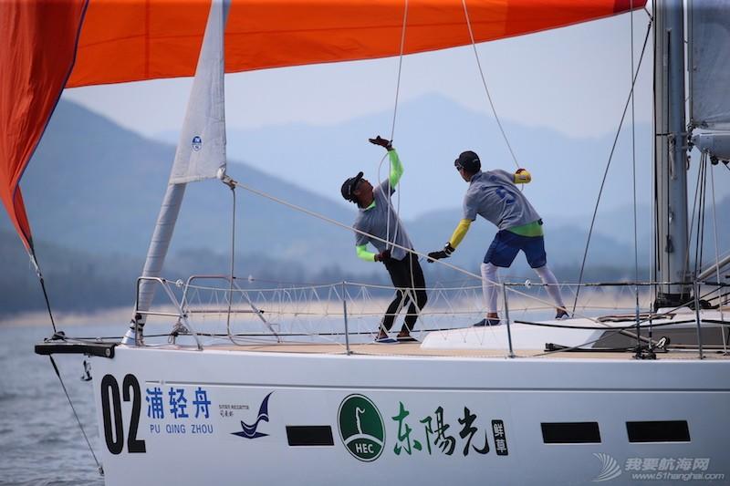 图片集 2017第五届司南杯大帆船赛图片集锦二 E78W8345.JPG