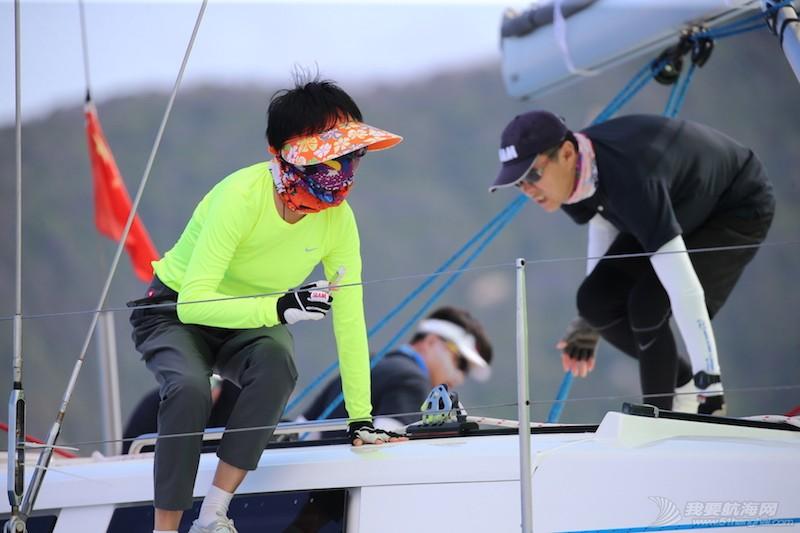 图片集 2017第五届司南杯大帆船赛图片集锦二 E78W8381.JPG