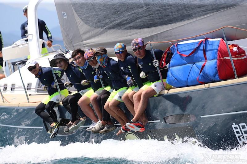 图片集 2017第五届司南杯大帆船赛图片集锦二 E78W8060.JPG