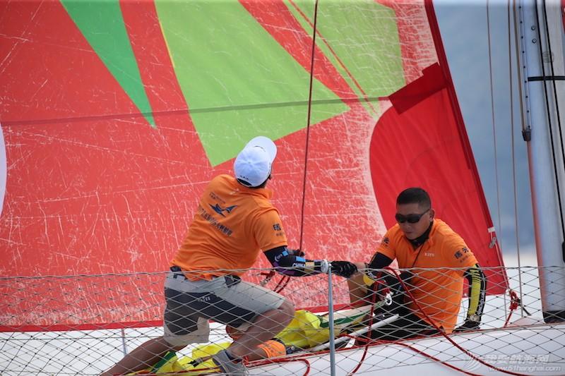 图片集 2017第五届司南杯大帆船赛图片集锦二 E78W8372.JPG