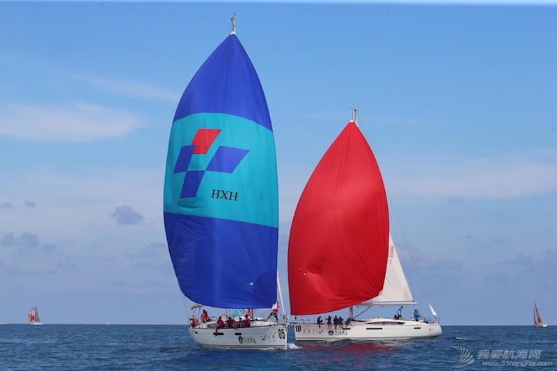 图片集 2017第五届司南杯大帆船赛图片集锦二 E78W8395.JPG
