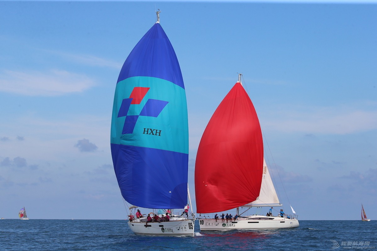 2017第五届司南杯大帆船赛之帆 E78W8395.JPG
