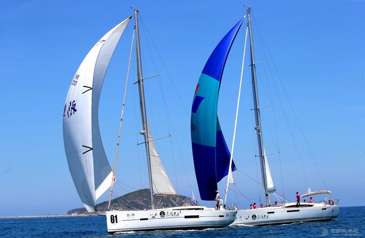 2017第五届司南杯大帆船赛之帆 E78W8615.JPG