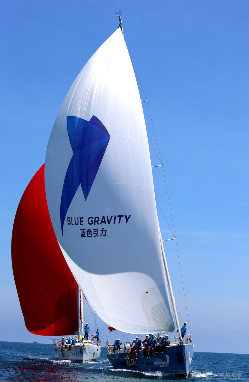 2017第五届司南杯大帆船赛之帆 E78W8619.JPG