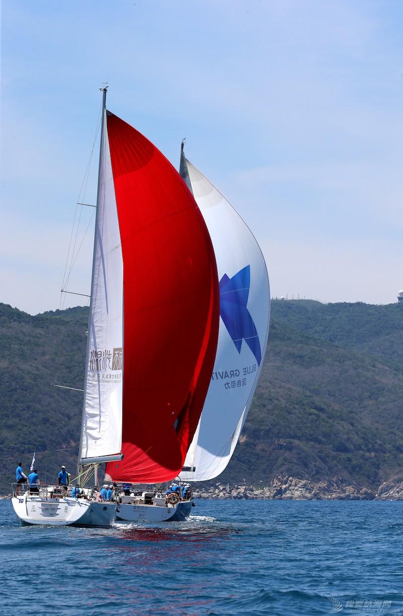 2017第五届司南杯大帆船赛之帆 E78W8630.JPG