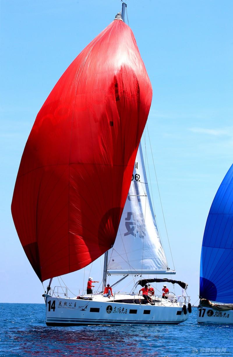 2017第五届司南杯大帆船赛之帆 E78W8639.JPG
